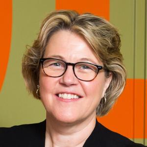 Jodi M. Sturgeon