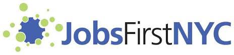 JobsFirstNYC