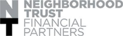 Neighborhood Trust Financial Partners