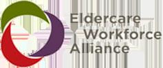 Eldercare Workforce Alliance