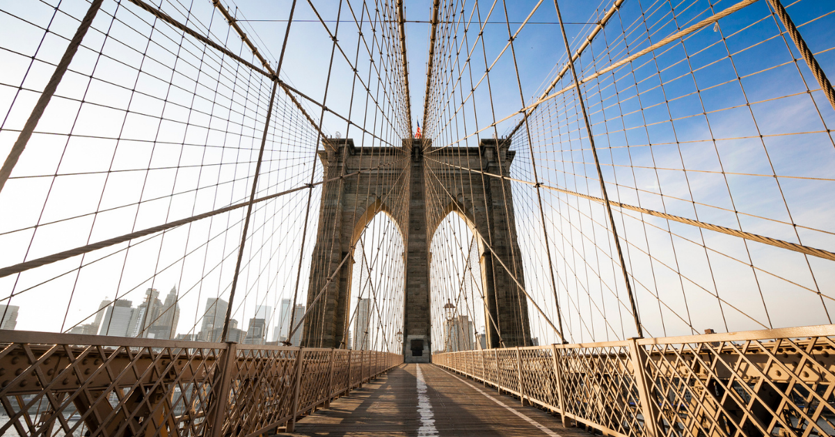 Value-Based Payment in New York: Assessing Progress on Integrating the Home Care Workforce